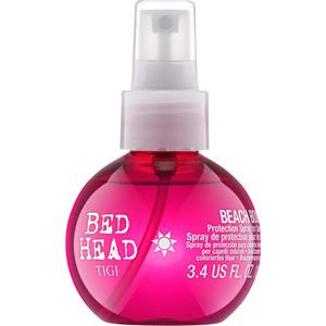 tigi-bed-head-summer-care-bound-protection-spray-100-ml