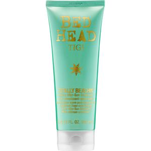 TIGI - Summer Care - Totally Beachin Conditioner