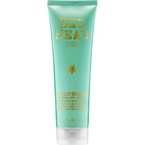 tigi-bed-head-summer-care-totally-beachin-shampoo-250-ml