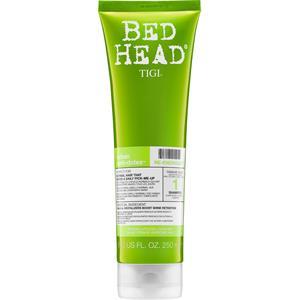 TIGI - Urban Anti+Dotes - Re-Energize Shampoo