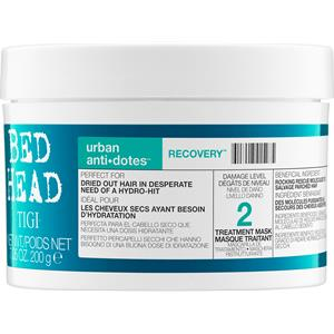 TIGI - Urban Anti+Dotes - Recovery Treatment Mask