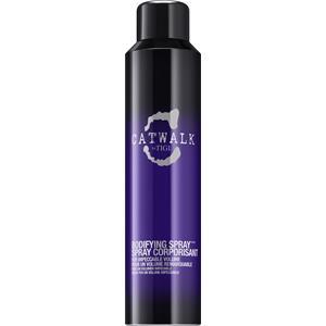 TIGI Catwalk Your Highness Bodifying Spray 240 ml