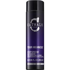 tigi-catwalk-your-highness-conditioner-250-ml