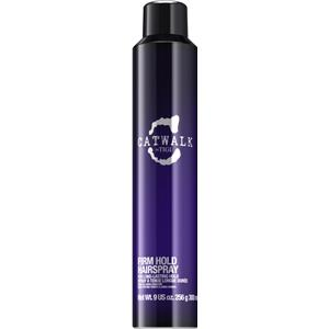 TIGI - Your Highness - Firm Hold Hairspray