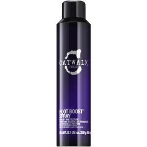 TIGI - Your Highness - Root Boost Spray
