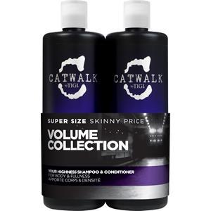 tigi-catwalk-your-highness-tween-duo-shampoo-750-ml-conditioner-750-ml-1-stk-