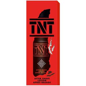 TNT - TNT - After Shave
