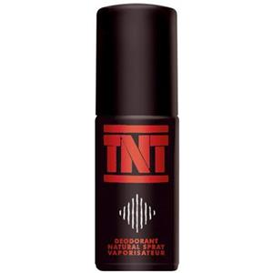 Image of TNT Herrendüfte TNT Deodorant Spray 100 ml
