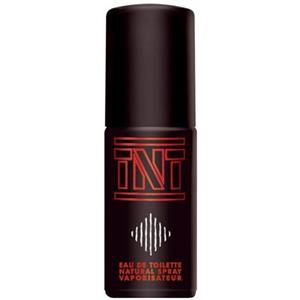Image of TNT Herrendüfte TNT Eau de Toilette Spray 50 ml
