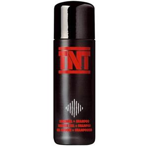 Image of TNT Herrendüfte TNT Shower Gel 200 ml