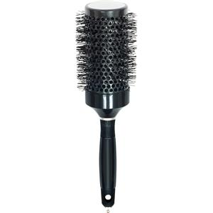TUFT - Hair brushes - Ceramic Thermal Brush