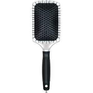 TUFT - Hair brushes - Paddle Brush