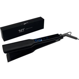 TUFT - Lisciacapelli - Piastre liscianti 6688