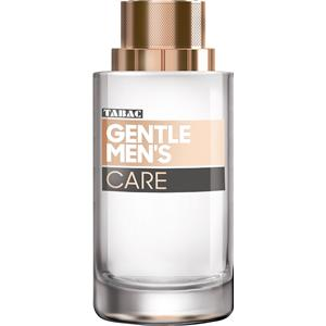 Image of Tabac Herrendüfte Gentle Men´s Care After Shave Lotion 90 ml
