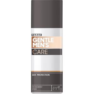 Image of Tabac Herrendüfte Gentle Men´s Care Deodorant Spray 150 ml