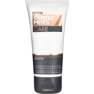 Image of Tabac Herrendüfte Gentle Men´s Care Feuchtigkeitscreme 50 ml