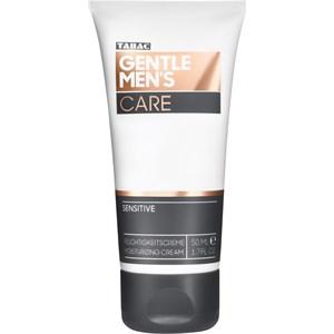 Tabac - Gentle Men's Care - Feuchtigkeitscreme