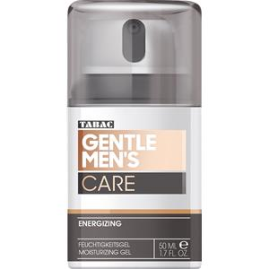 Tabac - Gentle Men's Care - Kosteutusgeeli