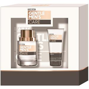 Tabac Herrendüfte Gentle Men´s Care Geschenkset Eau de Toilette Spray 40 ml + Moisturizing Cream 20 ml 1 Stk.