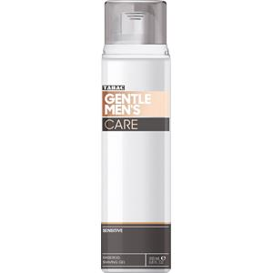 Image of Tabac Herrendüfte Gentle Men´s Care Rasiergel 200 ml