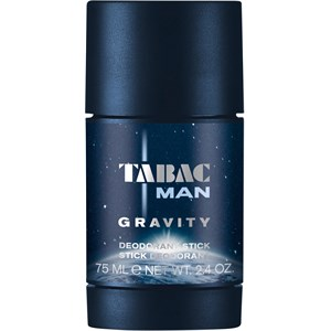 Tabac - Man Gravity - Deodorant Stick