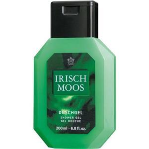 Tabac - Sir Irish Moos - Shower Gel