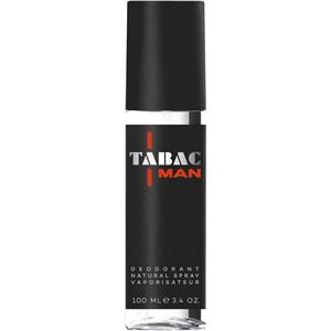 Tabac - Tabac Man - Deodorant Spray