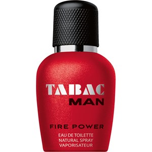tabac-herrendufte-tabac-man-fire-power-eau-de-toilette-spray-30-ml
