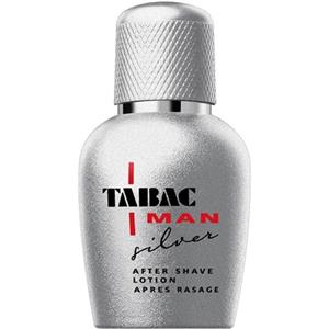 Tabac - Tabac Man Silver - After Shave