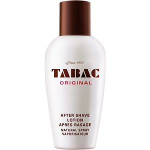Image of Tabac Herrendüfte Tabac Original After Shave 300 ml