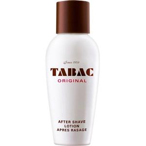Tabac Herrendüfte Tabac Original After Shave