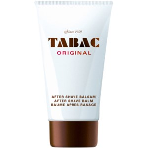 Tabac - Tabac Original - Aftershave Balm