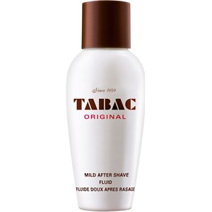 Image of Tabac Herrendüfte Tabac Original After Shave Fluid Mild 100 ml