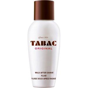 Tabac - Tabac Original - After Shave Fluid Mild
