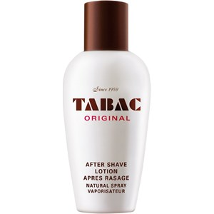 Image of Tabac Herrendüfte Tabac Original After Shave Spray 100 ml