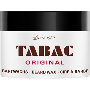 Tabac - Tabac Original - Beard Wax