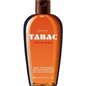 Tabac - Tabac Original - Bath & Shower Gel