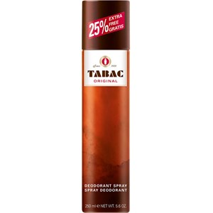Tabac - Tabac Original - Deodorant Spray
