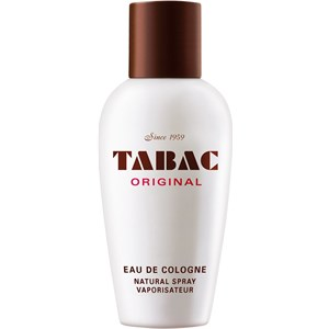 Image of Tabac Herrendüfte Tabac Original Eau de Cologne Natural Spray 100 ml