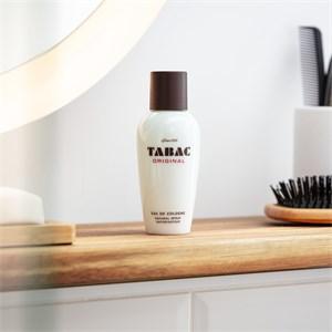 Tabac - Tabac Original - Eau de Cologne Natural Spray