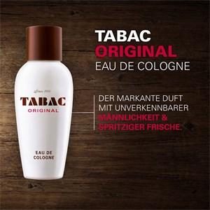 Tabac - Tabac Original - Eau de Cologne Schüttflakon