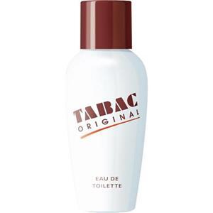 Tabac - Tabac Original - Eau de Toilette Schüttflakon