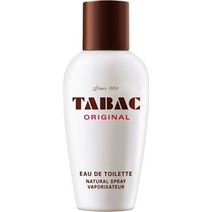 Image of Tabac Herrendüfte Tabac Original Eau de Toilette Spray 100 ml