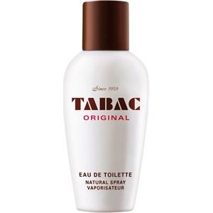 Tabac - Tabac Original - Eau de Toilette Spray