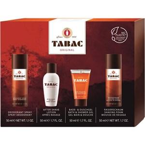 Tabac - Tabac Original - Geschenkset
