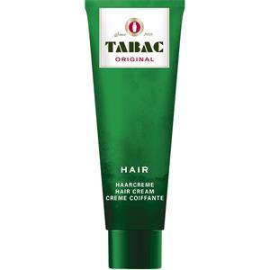 Tabac - Tabac Original - Hair Cream