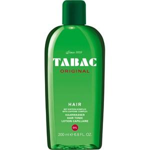Tabac - Tabac Original - Hair Lotion