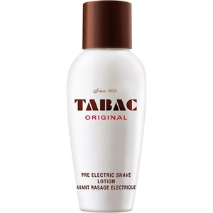 Image of Tabac Herrendüfte Tabac Original Pre Electric Shave 150 ml