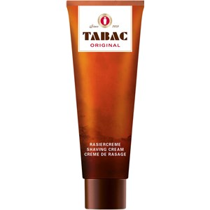 tabac-herrendufte-tabac-original-rasiercreme-100-ml