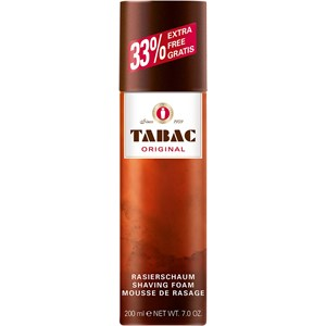 tabac-herrendufte-tabac-original-shaving-foam-150-ml